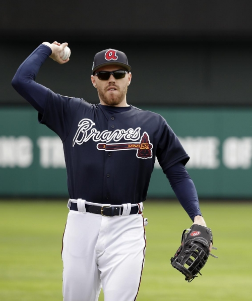 Column: Baseball should get serious about speeding up games The Associated Press