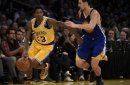 Los Angeles Lakers: Analyzing The Lou Williams Trade