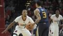 Damian Lillard Trade Might Turn Portland Trail Blazers Fans Against Franchise