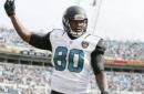 Fantasy Football Fallout From Julius Thomas Trade to Miami Dolphins