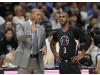 Clippers hope to regain momentum as playoffs loom