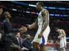 Clippers at All-Star break: What's happened, what lies ahead?