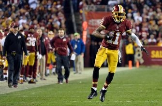 Tampa Bay Buccaneers: Signing DeSean Jackson Would Create Magic