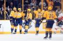 NHL Rumors: Nashville Predators – Poile, Wingers, And More