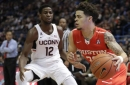 Preview & Open Thread: UConn Men's Basketball at Houston | 9 PM, CBS SN