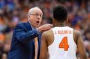 Syracuse 78 - Duke 75: John Gillon buries Blue Devils with game winning three