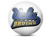 No. 5 UCLA (24-3, 11-3 Pac-12) at Arizona State (13-15, 6-9)