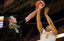 Rexrode: Vanderbilt tougher than Tennessee, and that's a mouthful