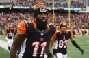 Bengals among NFL's most efficient free agency spenders