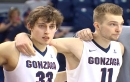 Gonzaga has three players in the NBA. Where are they now?