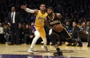 Lakers Trade Rumors: Trade for Paul George 'considered unlikely' before trade deadline