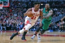 NBA Trade Rumors: Jimmy Butler to Sixers instead of Boston Celtics?