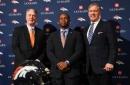 2017 NFL Free Agency: 5 Big-Name Targets for Denver Broncos