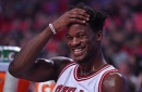 NBA Trade Rumors: The Sixers inquired about a Jimmy Butler trade, according to a report