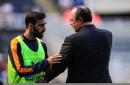 Rafa Benitez's ten able understudies: What is happening with Lazaar, Gamez and company?