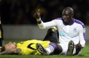 Mohammed Diame up for fight manager Rafael Benitez warned Newcastle United about from start