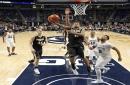 Purdue seeks separation atop Big Ten; Wisconsin hits road The Associated Press