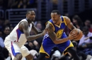 Warriors face Clippers after the All-Star break