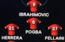 Manchester United great Paul Scholes picks EFL Cup final team