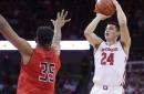 Badgers men's basketball: Wisconsin's Bronson Koenig hopes rest will benefit him in the long run