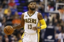 NBA Trade Rumors: Paul George, Jimmy Butler, Carmelo Anthony, Jahlil Okafor and more