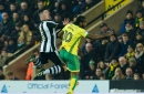 Newcastle United 'can cope' with Dwight Gayle's injury absence, says Ciaran Clark