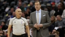 Portland Trail Blazers Trade Rumors: NBA Expert Hints At Fourth First-Round Pick