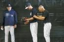 Around the Empire: Yankees news - 2/23/17