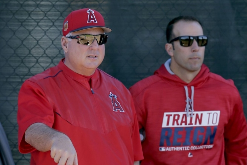 A must-read interview between GM Billy Eppler and Fangraphs' David Laurila