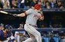 TuesdoLinks: In glove with baseball