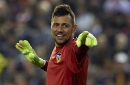 D.C. United preseason, Real Madrid, and FIFPro World XI: Thursday Freedom Kicks