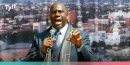 Is Magic Johnson a good choice to lead the Lakers?