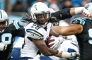 Los Angeles Chargers Daily Links: Can Chargers Learn How to Finish?