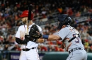 Say goodbye to MLB's agonizing and beautiful intentional walk pitches