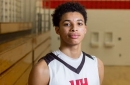 Indiana Basketball recruiting: Clifton Moore shines bright as playoff action gets underway