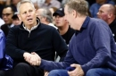 It's time for Danny Ainge and the Celtics to make a move and sign a star