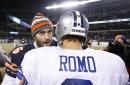 A shopper's guide to the 2017 NFL quarterback market