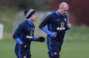 Sunderland AFC news LIVE: Latest as Black Cats look to Everton clash and new boys meet fans