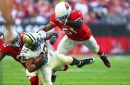 Kevin Minter would like to come back to Arizona Cardinals