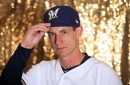 Craig Counsell won't settle on Milwaukee Brewers batting order until after the World Baseball Classic
