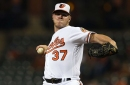 Dylan Bundy is poised to make big strides for the Orioles this season
