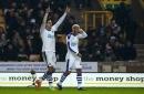Aleksandar Mitrovic: I feel responsible for Newcastle's relegation - but I'll make up for it