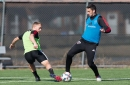 11 things to know about D.C. United a week before the season opener