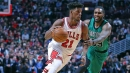 Trade talk gets louder for Bulls, just not for Jimmy Butler