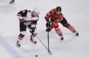 Blackhawks vs. Coyotes game preview 2017: Chicago seeks season sweep of Arizona