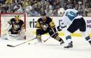 NHL Rumors: Tampa Bay Lightning and Pittsburgh Penguins