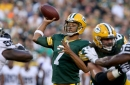 Cheese curds, 2/23: Looking at Brett Hundley and Clay Mathews' futures with the Packers