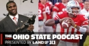 Podcast: Remembering Troy Smith's complicated Ohio State legacy
