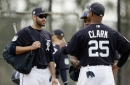 Detroit Tigers Gameday: Finally, time to 'play ball'
