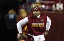 NFL free agency rumors: DeSean Jackson to Cowboys or Patriots?
